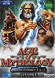 echange, troc Age Of Mythology