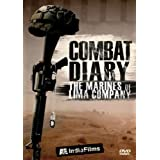 Combat Diary - The Marines of Lima Company ~ Joel Shapiro