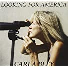 Looking for America