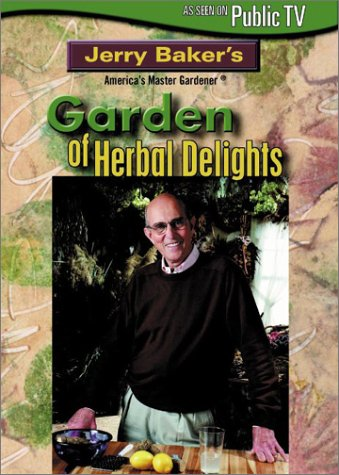 baker-jerry-herbal-delights-usa-dvd