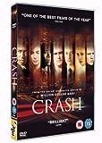 Crash [2005] [DVD] - Paul Haggis