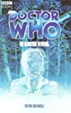 """""""Doctor Who"""" the Deadstone Memorial (Doctor Who (BBC Paperback))"""