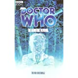 """""""Doctor Who"""" the Deadstone Memorial (Doctor Who (BBC Paperback))by Trevor Baxendale"""