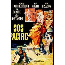 SOS Pacific (1959)