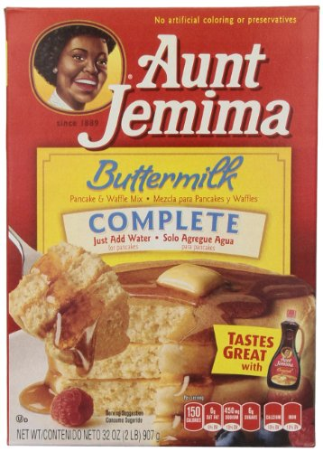 aunt-jemima-pancake-mix-buttermilk-complete-2-lb