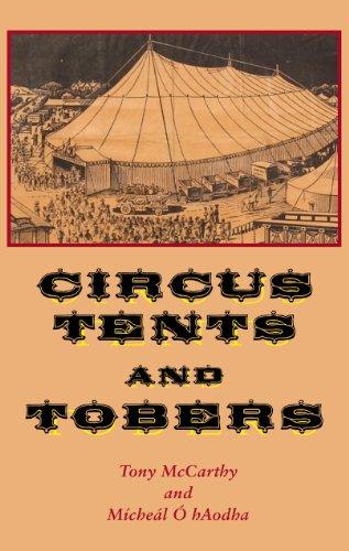 Circus Tent Art front-1068426