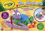 Crayola - Doodle Doug
