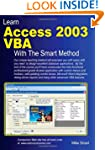 Learn Access 2003 VBA With The Smart...