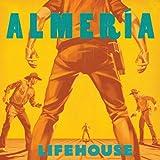 Lifehouse Almeria [VINYL]
