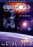 Homeworld  (Director's Cut)