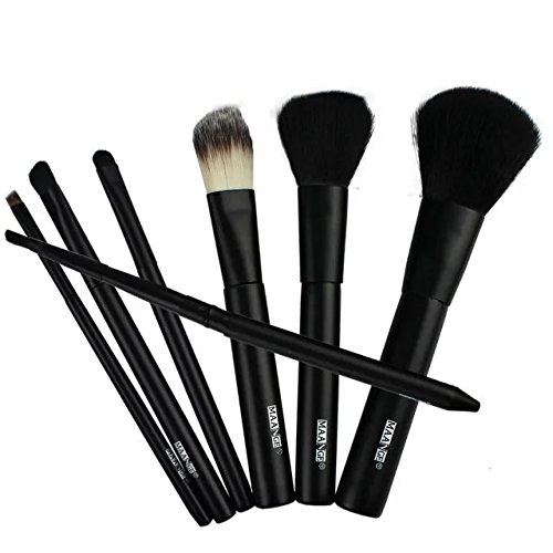eyx-formula-7-pcs-professional-sterile-hair-cosmetic-brushes-set-for-face-paintingpowder-brush-for-w
