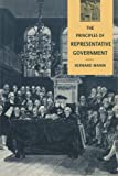 The Principles of Representative Government (Themes in the Social Sciences)
