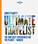 Lonely Planet's Ultimate Travelist 1s...