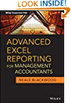 Advanced Excel Reporting for Manageme...