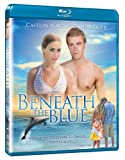 Beneath the Blue [Blu-ray] [2010] [US Import]