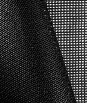 black-9x9-vinyl-coated-mesh-fabric-by-the-yard