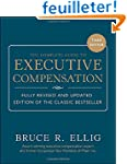 The Complete Guide to Executive Compe...