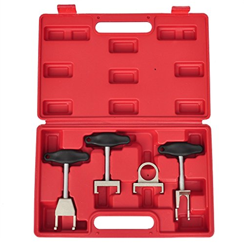 4-piece-ignition-coil-puller-kit-for-vw-audi