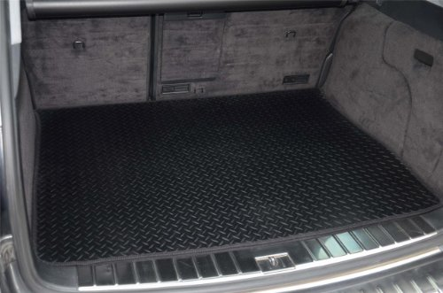 bmw-x6-2008-on-tailored-rubber-boot-mat