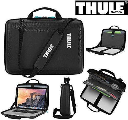 thuler-gauntlet-apple-13-macbook-pro-macbook-air-ipad-air-1-2-3-carry-attache-case-eva-cover-holder-