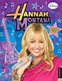 Egmont Books Ltd Hannah Montana Annual 2012 (Annuals 2012)
