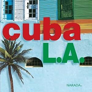 Cuba L.A. (Cuba)