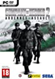 Company of Heroes 2 - Ardennes Assault  [Online Game Code]