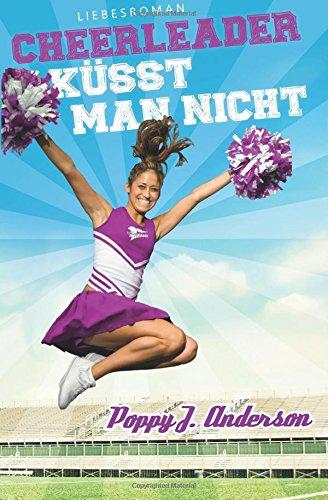 cheerleader-kusst-man-nicht