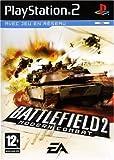 echange, troc Battlefield 2 : Modern Combat