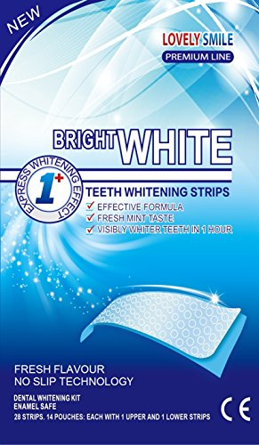 lovely-smile-28-whitestrips-zahnaufhellungs-streifen-mit-advanced-no-slip-technology-professionelles