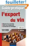 Guide pratique de l'export du vin - 2...