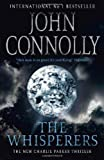 The Whisperers (0340993502) by John Connolly