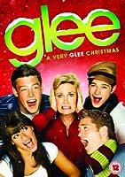 Glee - A Very Glee Christmas [DVD]
