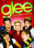 Glee - A Very Glee Christmas [DVD]