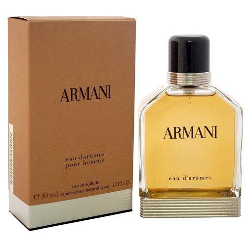 armani-56736-homme-eau-d-aromes-eau-de-toilette-50-ml-vapo