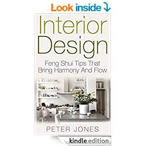 Amazon interior design feng shui tips that bring harmony and