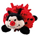 Aroma Home Ladybird Mobile Phone Holder