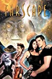 Farscape Vol. 5: Red Sky at Morning (1608866386) by O'Bannon, Rockne S.