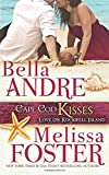 img - for Cape Cod Kisses (Love on Rockwell Island, Book 1) (Volume 1) book / textbook / text book
