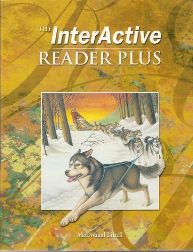 mcdougal-littell-language-of-literature-the-interactive-reader-plus-grade-6-by-arthur-n-applebee-200