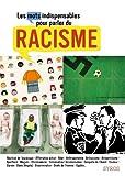 """Afficher """"Les Mots indispensables pour parler du racisme"""""""