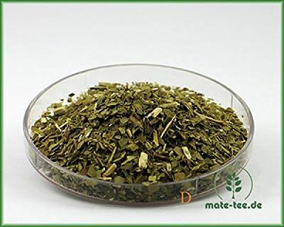 Rosamonte - Mate Tee aus Argentinien 3 x 1kg von Rosamonte auf Gewürze Shop