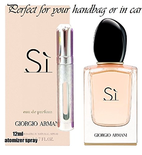 giorgio-armani-si-eau-de-parfum-6ml-or-12ml-prefilled-travel-spray-atomizer-12ml