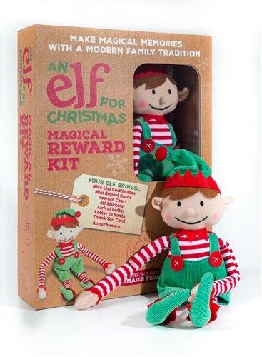 new-2016-boys-elf-sits-on-the-shelf-for-christmas-magical-childrens-reward-kit