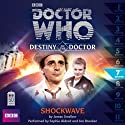 Doctor Who Audio Adventures (Sampler Album) Audiobook by  Various Narrated by  Various