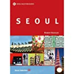 SEOUL | Seoul Selection Guides