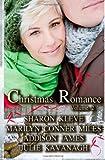 Christmas Romance (Volume 2): The Best Short Christmas Romances of 2013