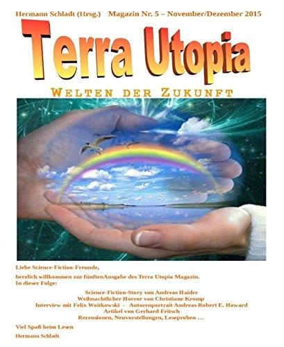 terra-utopia-magazin-nr-5-november-dezember-2015