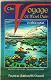 The Voyage of Mael Duin: A Celtic Novel