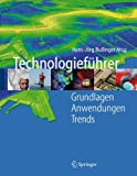 img - for Technologief hrer: Grundlagen - Anwendungen - Trends (German Edition) book / textbook / text book